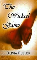 Cover for 'The Wicked Game'