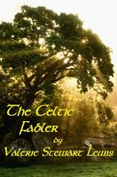 Cover for 'The Celtic Fabler'