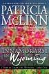 INNAMORARSI IN WYOMING by Patricia McLinn