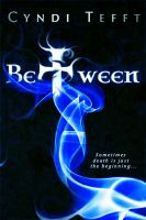 Cover for 'Between'