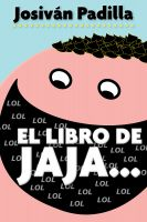 Cover for 'EL Libro de Jaja LOL'