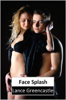Cover for 'Face Splash'