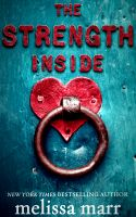 Cover for 'The Strength Inside: A Short Story'