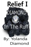 Cover for 'Diamond In the Ruff: Relief I'
