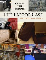 Cover for 'The Laptop Case'