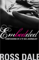 Cover for 'Embedded'