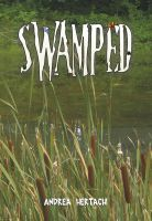 Cover for 'Swamped'