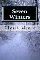 Cover for 'Seven Winters'