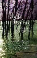 Cover for 'Belle Douleur'