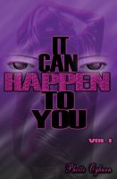 Cover for 'It Can Happen To You - Vol 1'