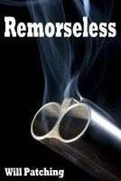 Cover for 'Remorseless'
