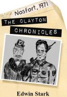 Cover for 'The Clayton Chronicles'