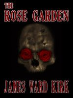 Cover for 'The Rose Garden'