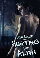Cover for 'Hunting the Alpha'