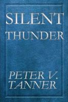 Cover for 'Silent Thunder'