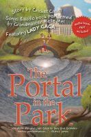 Cover for 'The Portal in the Park'