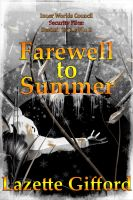 Cover for 'Devlin's Team, File 2: Farewell to Summer'