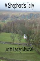 Judith Lesley Marshall - A Shepherd's Tally