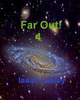 Cover for 'Far Out! 4'