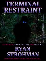 Cover for 'Terminal Restraint'