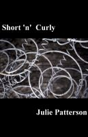 Cover for 'Short 'n' Curly'