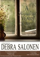 Cover for 'A Hundred Years or More'
