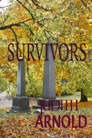 Cover for 'Survivors'