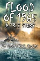 Cover for 'Flood of 1965'