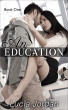An Education Book One by Lucia Jordan