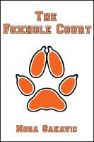 Nora Sakavic - The Foxhole Court