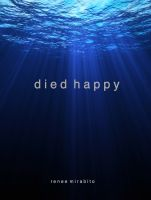 Cover for 'Died Happy'