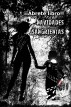 Navidades sangrientas by ¡¡Ábrete libro!!