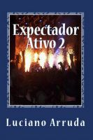 Cover for 'Expectador ativo 2'