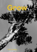 Cover for 'GROW! Deepen Your Relationship with Christ'