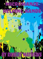 Cover for 'Micromance: Helping Hands'