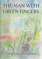 Cover for 'The Man With Green Fingers'