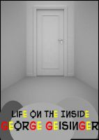 Cover for 'Life on the Inside'