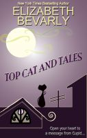 Cover for 'Top Cat and Tales'