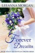 Forever Dreams (Book One in the Montana Brides Series) by Leeanna Morgan