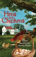 Cover for 'Hens and Chickens (Book 1 in the Sovereign Series)'