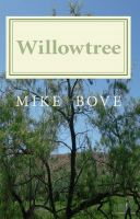 Cover for 'Willowtree'