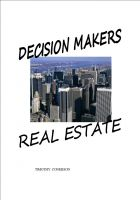 Cover for 'Decision Makers: Real Estate'