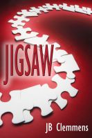 Cover for 'Jigsaw'