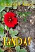 Tandav by Rajendra Kumar