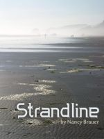 Cover for 'Strandline'