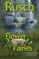 Cover for 'Flower Fairies'
