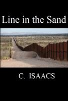 Cover for 'Line in the Sand'