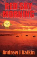 Cover for 'Red Sky Morning'