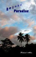 Cover for 'Beyond Paradise'