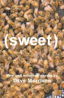 Cover for 'Sweet'